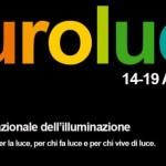 fiera Euroluce 2015