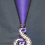Vetreria Busato Glasses - bicchiere Infinity