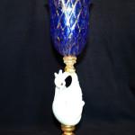 Vetreria Busato Glasses - calice veneziano di Murano