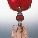 Vetreria Busato Glasses - Calice Veneziano Classico