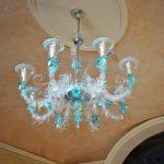 Tiffany Dolphin Lite